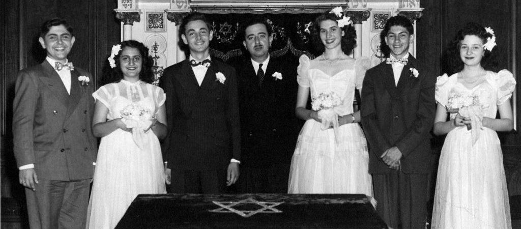 1945_RabbiMiller_full