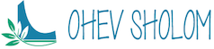cropped-new-ohev-logo-sm.png