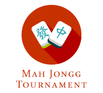 mahj-homepage
