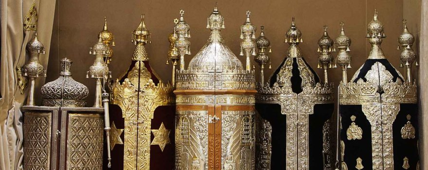 f-simchat-torah